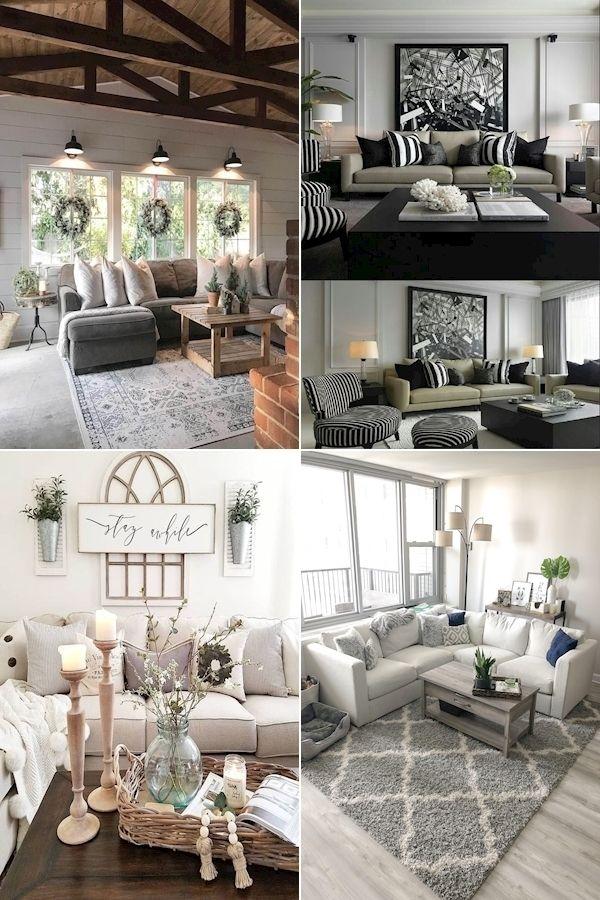 Home Decor Living Room Living Area Decoration Decorate Sitting Room Idea Living Room Decor Furniture Living Room Design Decor Living Room Decor