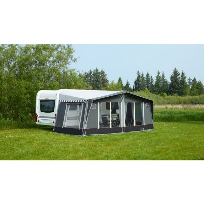 Buy Quality Caravan Motorhome Campervan Awnings From Davan Caravans Online Shop