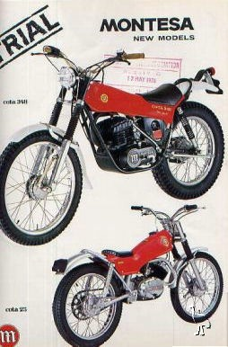 Montesa_Trials_Brochure_1978.jpg