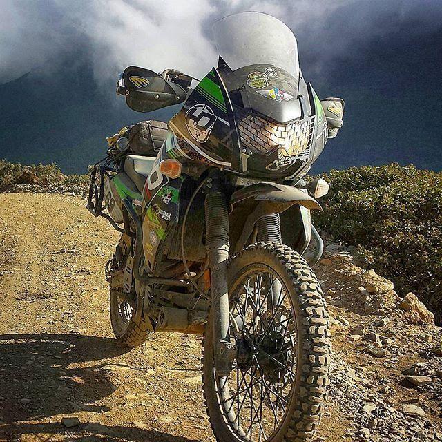 kawasaki dual sport motorcycles 15 best photos kawasaki-dual-sport-motorcycles-15-best-photos-1