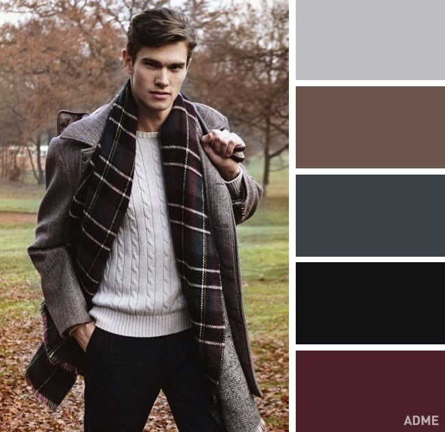 http://brightside.me/article/18-ideal-colour-combinations-for-men-28955/