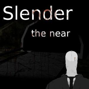 full Slender Man is near free v1.0.0 Apk - Android Games download - http://apkseed.com/2015/11/full-slender-man-is-near-free-v1-0-0-apk-android-games-download/