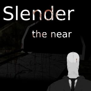 full Slender Man is near free v1.0.0 Apk - Android Games download - http://apkseed.com/2015/11/full-slender-man-is-near-free-v1-0-0-apk-android-games-download/