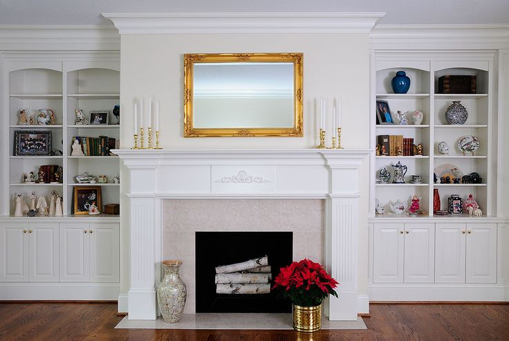 78 Images About FIREPLACE On Pinterest Stove