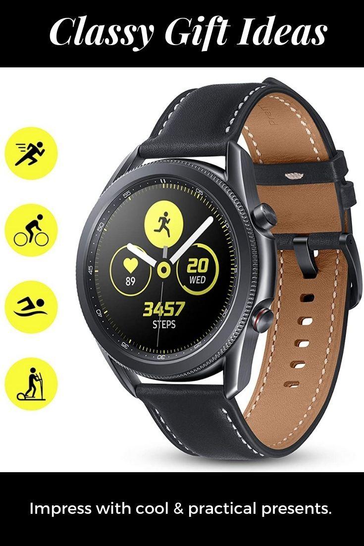 b84e670090c8f51d83a2ef5b25cd3f47 Smart Watch 3 Lte