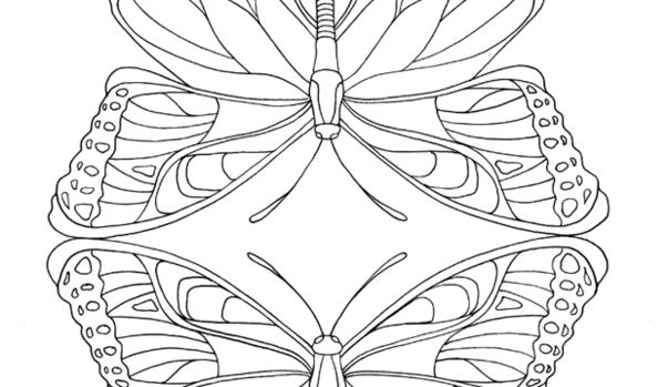 53 best coloring pages activity pages and more images on