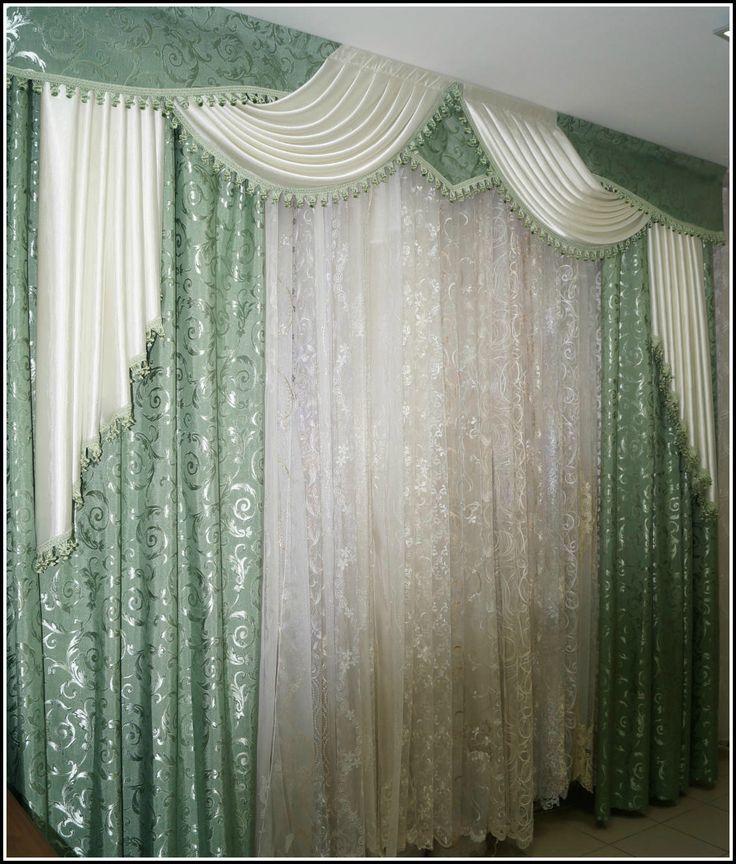 (4) Одноклассники | шторы | Шторы, Домашний декор и Гардины