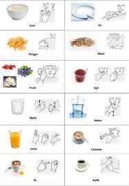 Bildresultat för babytecken snuttefilt