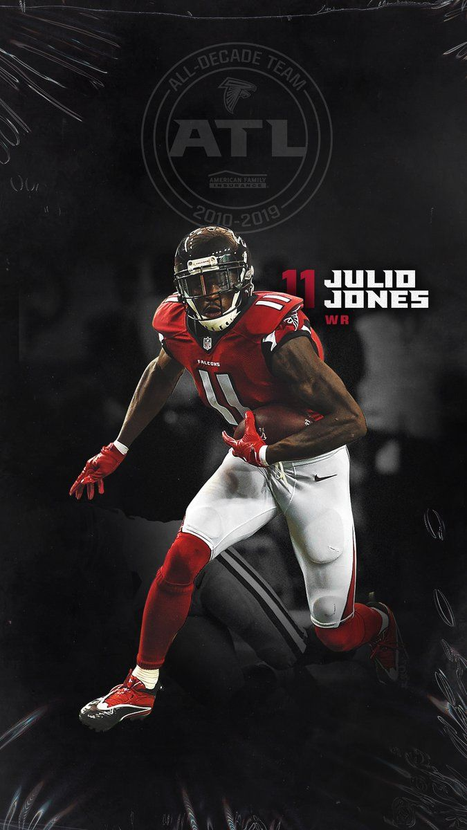 Atlanta Falcons On Twitter In 2021 Atlanta Falcons Football Atlanta Falcons Wallpaper Atlanta Falcons