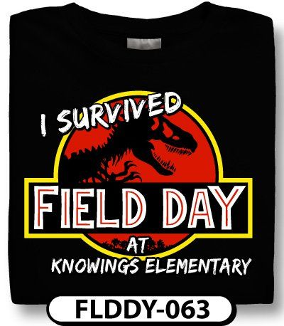 11 Best Images About Field Day On Pinterest Bozo The