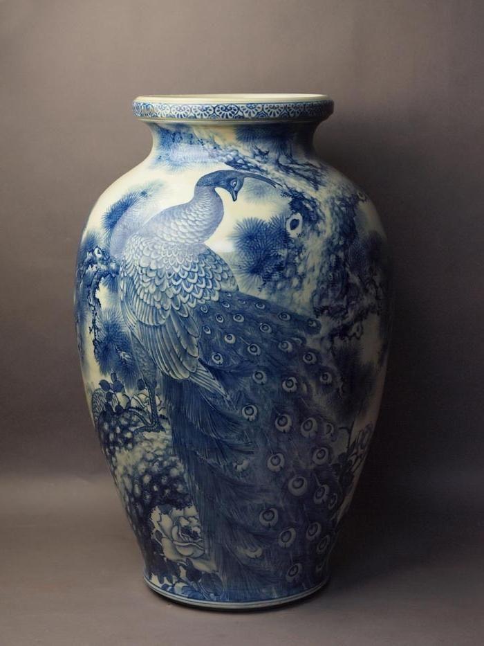 японская керамика и фарфор: 13 тыс изображений найдено в Яндекс.Картинках