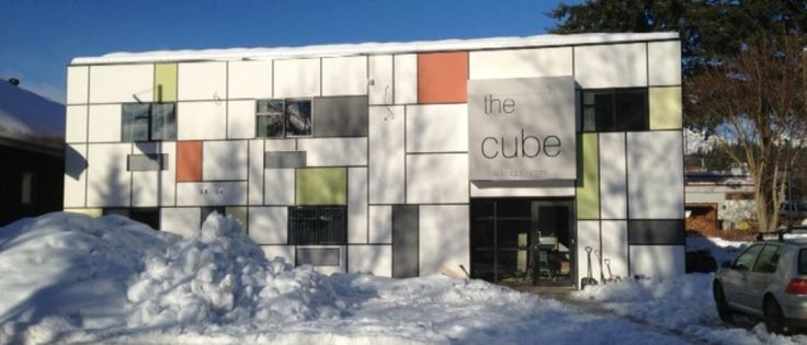 The Cube Boutique Hostel in Revelstoke, BC, Canada, has just started using our cloud-based WebRezPro.com Property Management System to help manage their 17 private rooms and four dormitory rooms! This brand new hostel is situated in the downtown area, close to plenty of restaurants and shops. To see how they're using our reservation system on their website, click the link below! #hostels #technology #software #revelstoke #canada #britishcolumbia #cloud