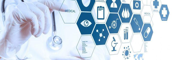 Nemus Bioscience Advances Program on Cannabidiol Analogue for Pain Management