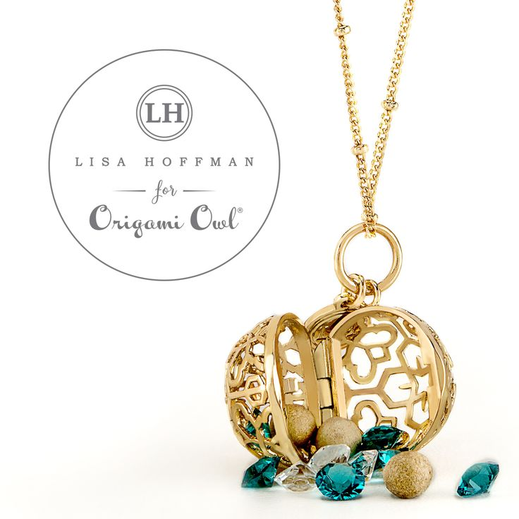 978 best origami owl gift ideas images on pinterest