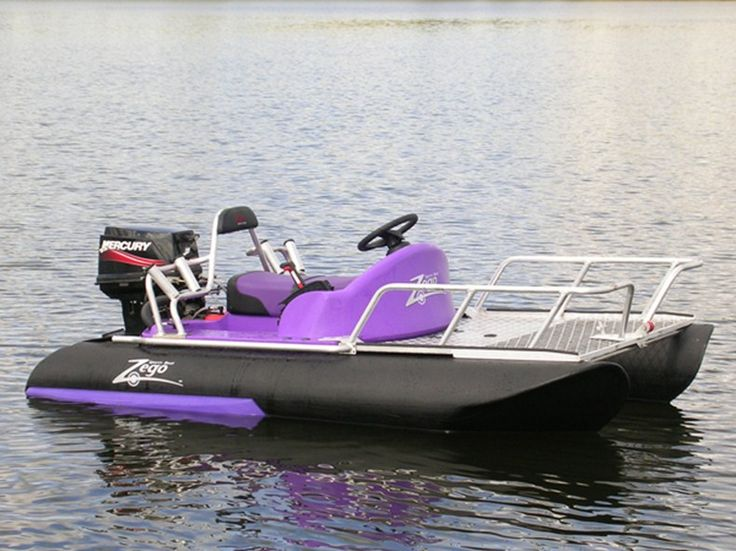 best 25 kayak outriggers ideas on pinterest diy kayak