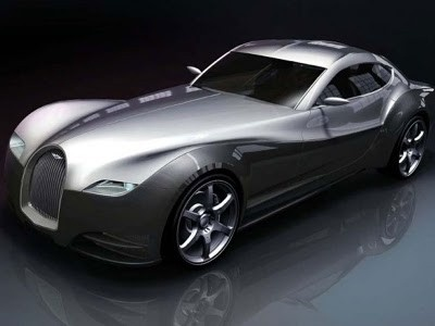 Morgan Eva GT Sports Cars Coupe, by Morgan Motor Company. The car uses a further developed version of the bonded aluminium chassis of the by christa