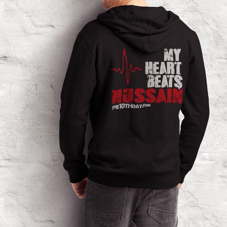 Offers a huge variety of custom made logo t-shirts, hoodies, sweat shirts