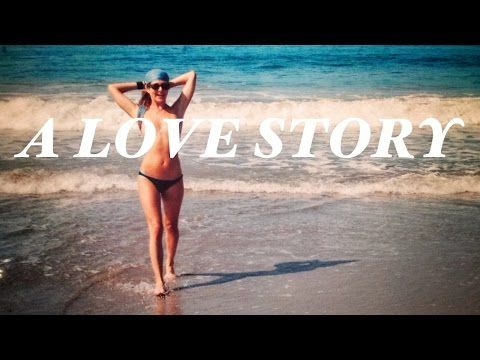 'A Love Story 8 Years in the Making', A Charming Film by Casey Neistat About His Eight-Year Romance With Candice Pool