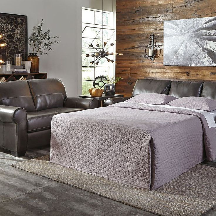 ashley furniture prices on pinterest ashley furniture bedroom sets