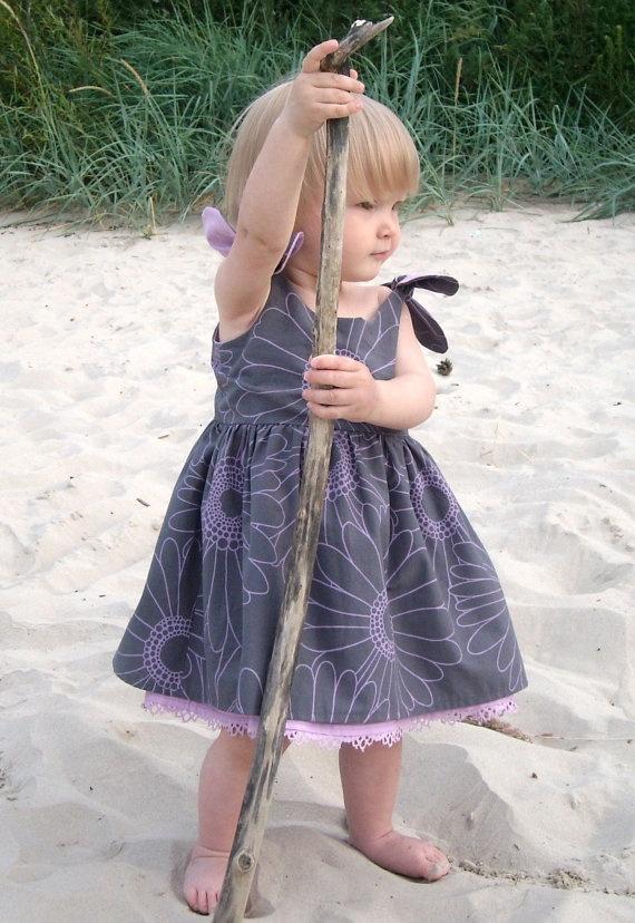 for will's new niece annalee?: Purple Grey, Babyshower Ideas, Girls Generation, Angelina Ideas, Toddlers Stuff, Girls Dresses, Baby Toddlers, Toddlers Purple, 42 00