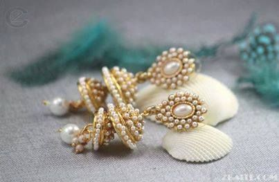 #Earrings collection   http://goo.gl/eQdE1c    ▶▶▶ http://goo.gl/n3qhMq