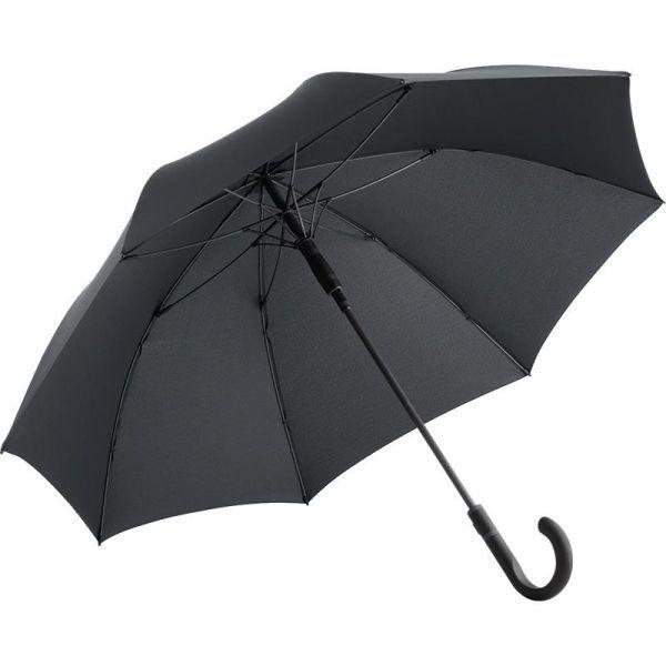 Parapluie Fare personnalisé avec vos logos.