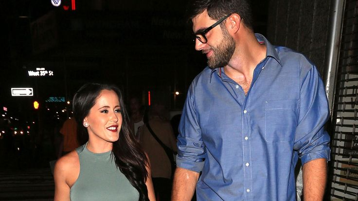 After being fired from Teen Mom following his extremely offensive rant about gay and transgender parents, David Eason has been getting a lot of support from his wife, Jenelle Evans. We have now learned from an insider just why the reality TV star is ignoring his mistake entirely and only showing...