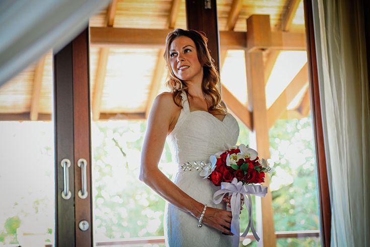 REBEKAH & FELIX // BALI WEDDING PROFESSIONAL