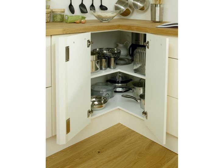 Meuble D 39 Angle Cuisine Recherche Google Kitchens Pinterest Ba D Cuisine And Search