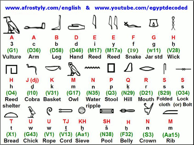 how to write hieroglyphics Priests used hieroglyphs to write champollion then began to use this information to decipher the large body of egyptian hieroglyphs on objects that.
