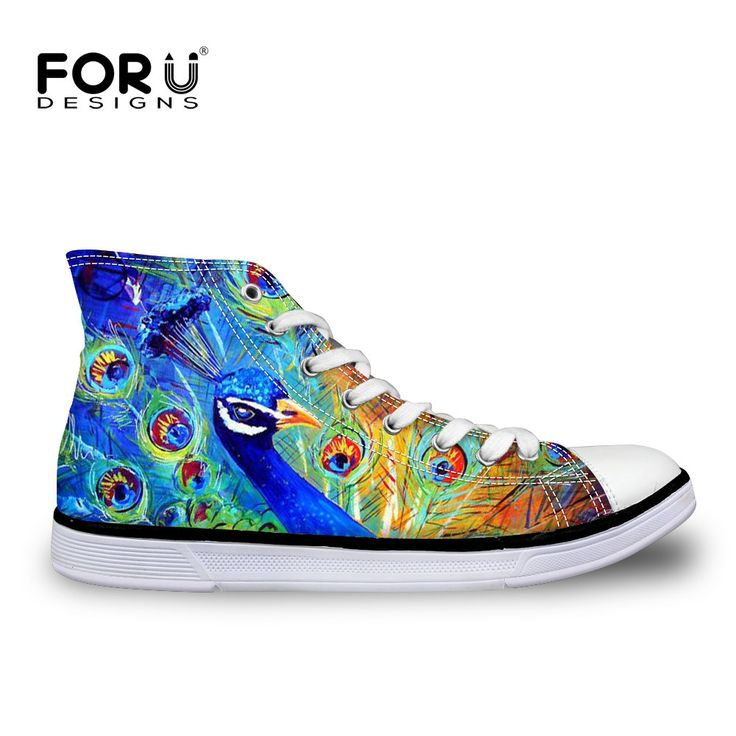Image result for peacock designs in shoes