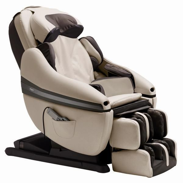 The degree of stress for everyone else is rising. The new economy has made it more challenging for everybody else. This has also triggered everyone's pressure to ratchet up a few notches. It's important to get regular massage treatments to help reduce the negative effects of anxiety. Massage Chairs Australia provide a fantastic way to get therapeutic massage as your pressure begins to construct.