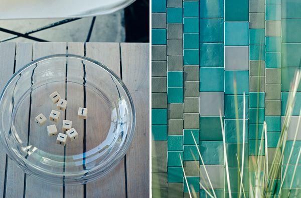 Geraldine Cleary — The Design Files | Australia's most popular design blog.