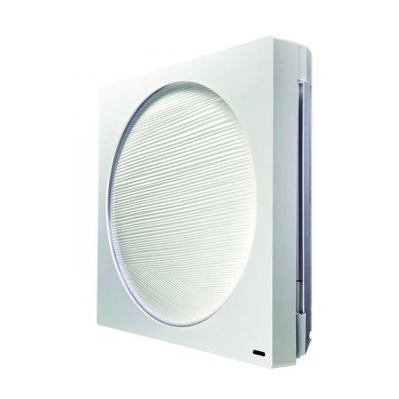 LG ArtCool Stylist G12WL – te răcorești în cel mai spectaculos mod! . LG ArtCool Stylist G12WL este un aparat de aer condiționat premium, ce se va încadra perfect într-o locuință modernă. https://www.gadget-review.ro/lg-artcool-stylist-g12wl/