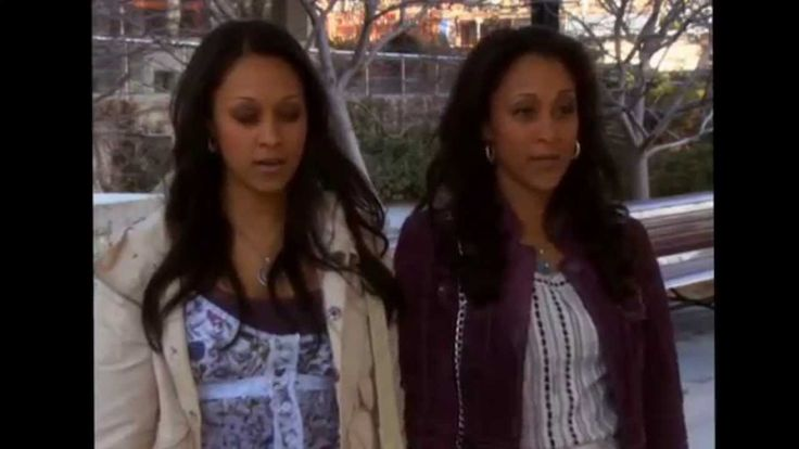 twitches 3 full movie