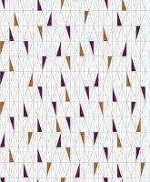 Papierdrucke Scandinavian Designers – Borås Hintergrund