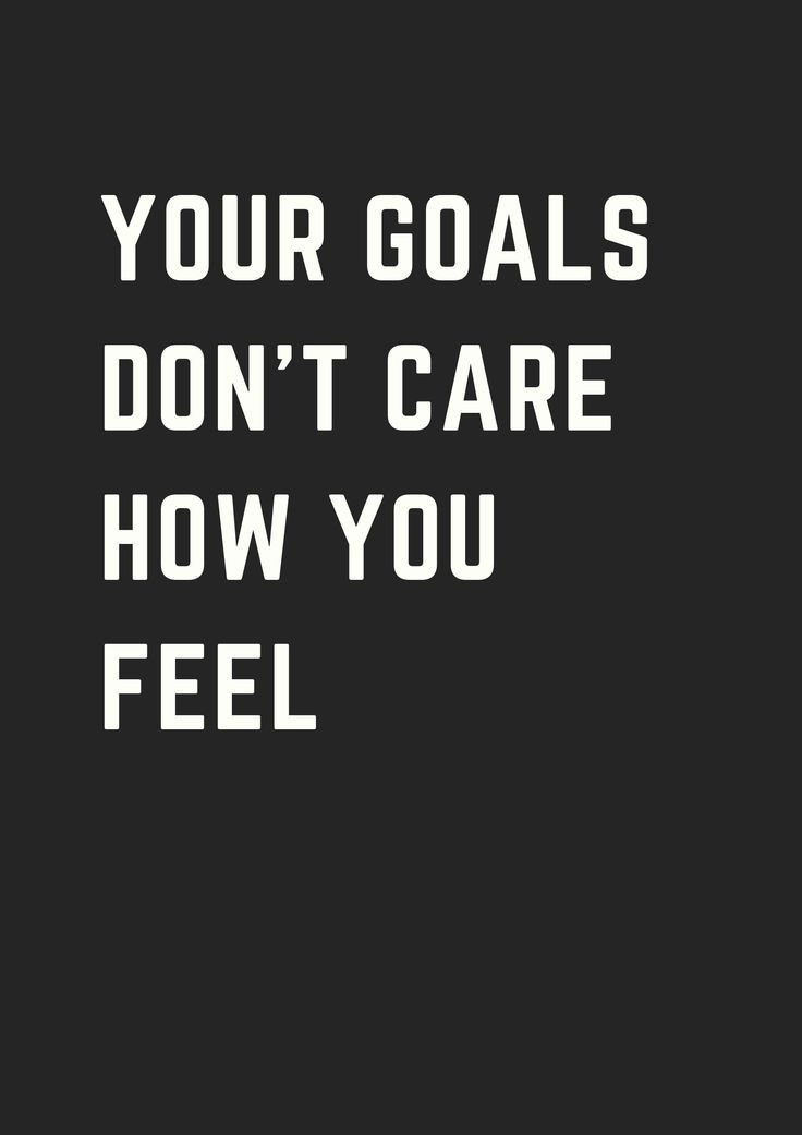 Top 30 Black & White Inspirational Quotes | Travel quotes ...