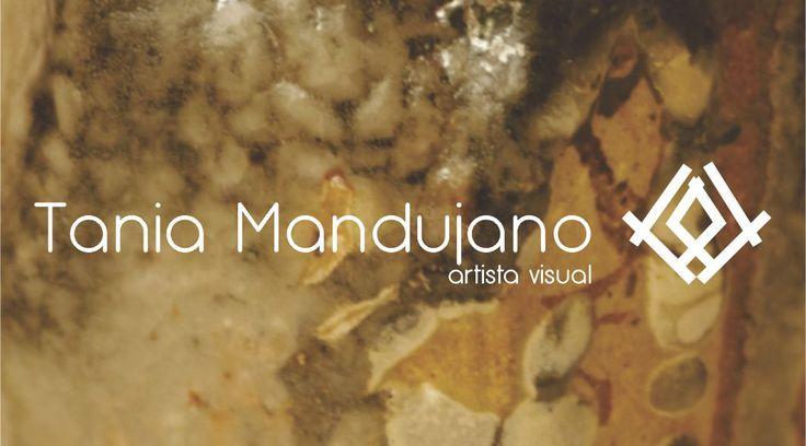 Correo: Tania Mandujano - Outlook