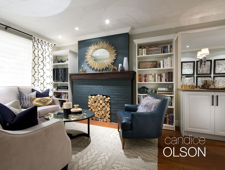 29 best benjamin moore classic colors images on pinterest for Benjamin moore candice olson colors