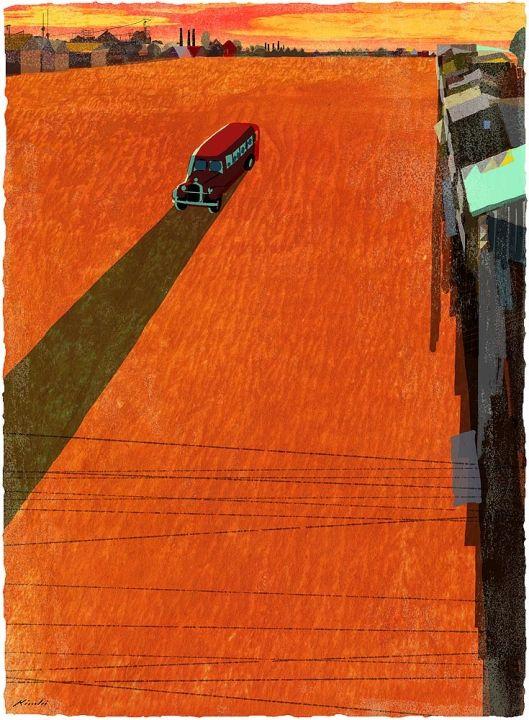 Tatsuro Kiuchi  Alleys of Japan in 1950's フィフティーズ横丁