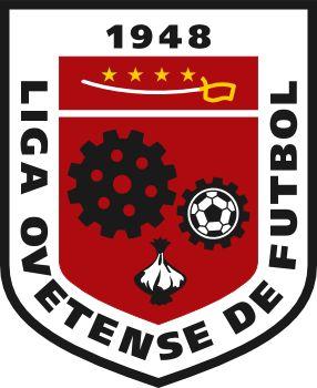 Ovetense Fútbol Club (Coronel Oviedo, Paraguay)