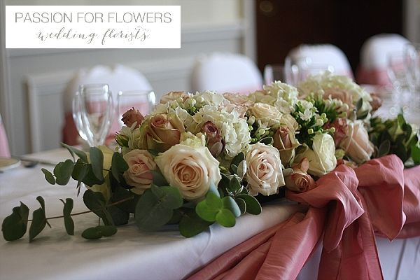 dusky-pink-wedding-flowers-9.jpg (600×400)