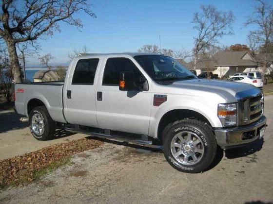 1000+ ideas about Ford F250 Diesel on Pinterest | Ford ...