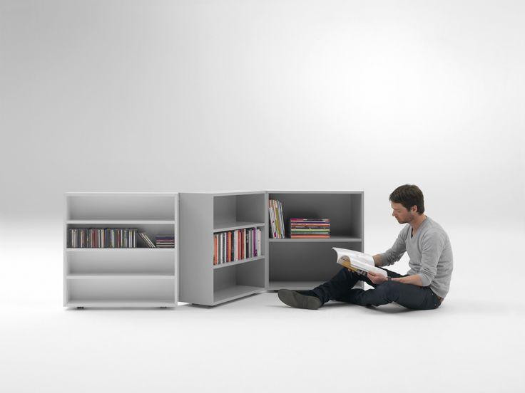 design möbel outlet frankfurt auflisten bild und bffededaddfaae motion design elisabeth jpg