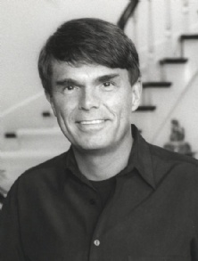 ANY Dean Koontz book is worth reading! I've read almost all of his books. And watch the movies based on his books as well. Very good.