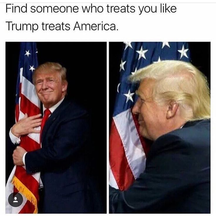 www.TooSavageForDemocrats.com JOINT INSTAGRAM: @rightwingsavages Partners: : @The_Typical_Liberal @theunapologeticpatriot  @DylansDailyShow  @keepamerica.usa @Raised_Right_ @conservative.female  @too_savage_for_liberals  @Conservative.American #DonaldTrump #Trump #HillaryClinton #MakeAmericaGreatAgain #Conservative #Republican #Liberal #Democrat #Ccw247 #MAGA #Politics #LiberalLogic #Savage #TooSavageForDemocrats #Instagram #Merica #America #PresidentTrump #