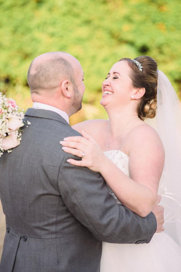 #CainManor #BijouWeddingVenue #BarnWeddingVenue #HampshireWeddingVenue #Wedding #NovemberWedding #WeddingVenue #Newlyweds