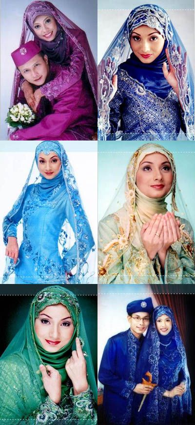 http://www.muslimblog.co.in/wp-content/uploads/2011/04/Wedding-Hijab.jpg
