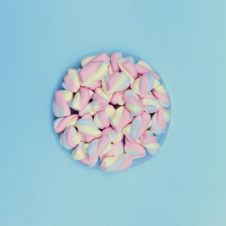 Água na boca! #candy #candycolors #doces