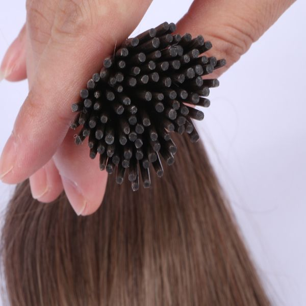 Where To Get Bonded Hair Extensions Prices Of Remy Hair